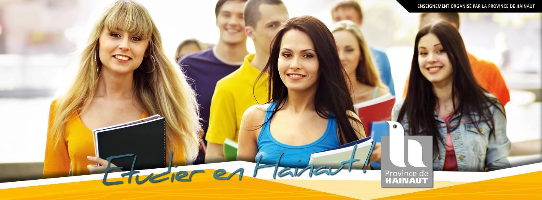 Quoi de neuf dans l'enseignement provincial ?