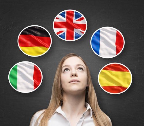 Remédiation ou découverte de la langue ? Soignies ouvre des cours de néerlandais le soir !