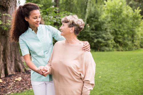2019-2020 - Planning rentrée formation : Aide-soignant.e - Aide familial.e
