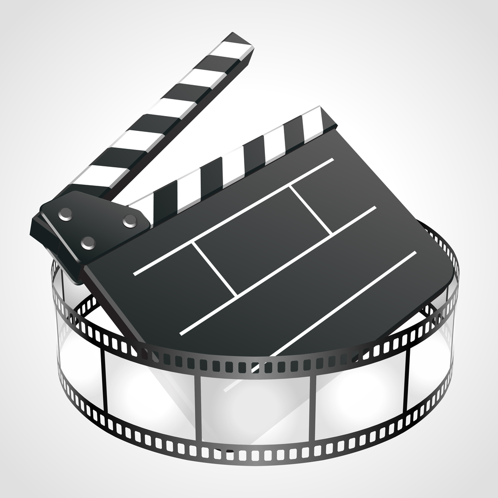 Des cours d'audiovisuel - cinéma dès septembre à l'EDF