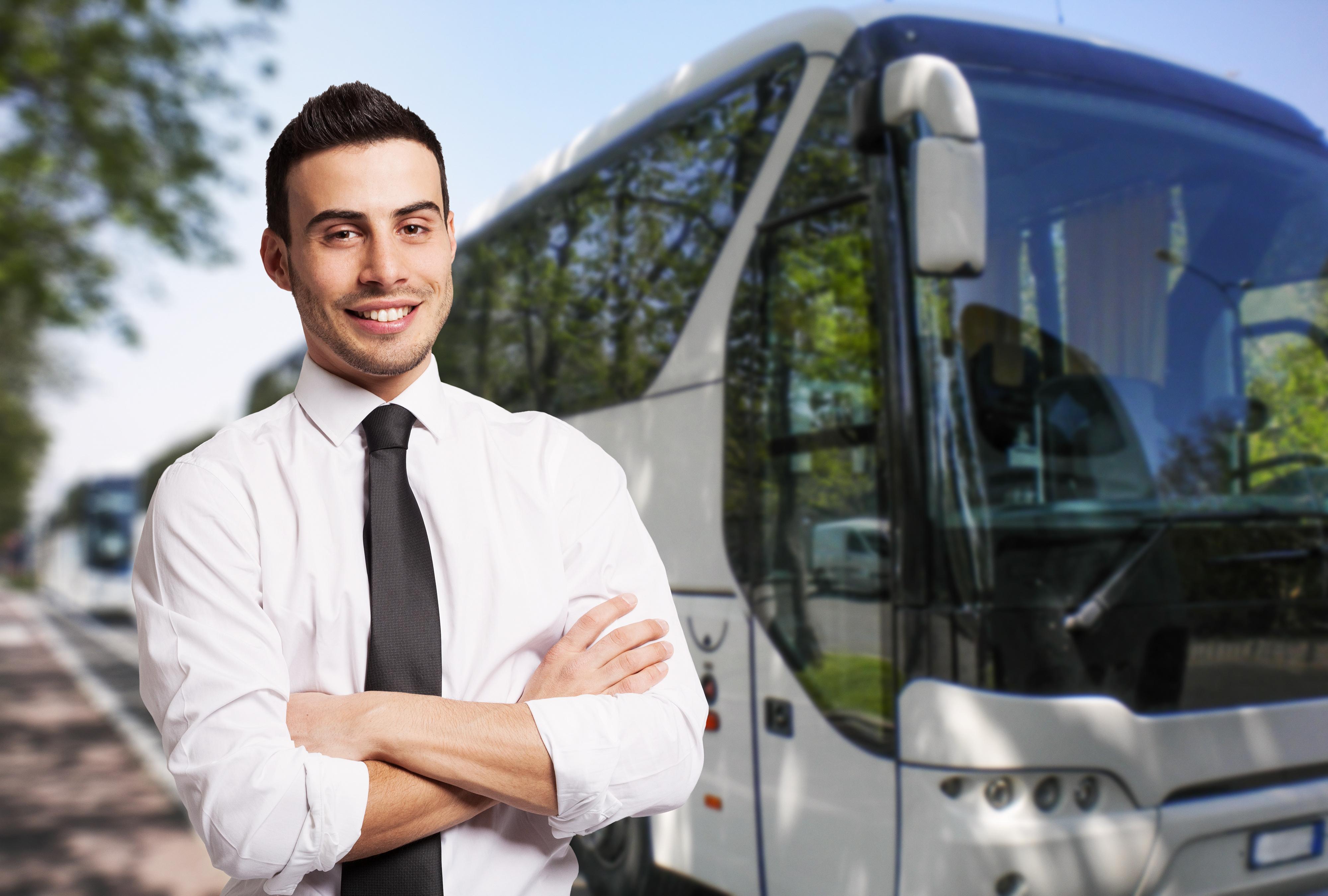 On parle de l'IETS dans le Car Bus E-Zine !