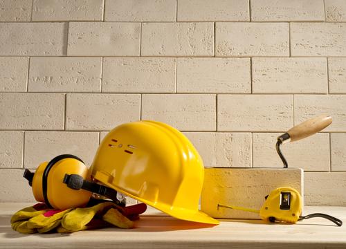 Construire pour se reconstruire !
