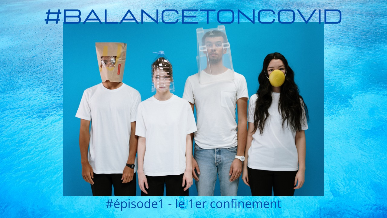 #balancetoncovid