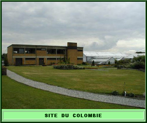 chaccueilsiteducolombie