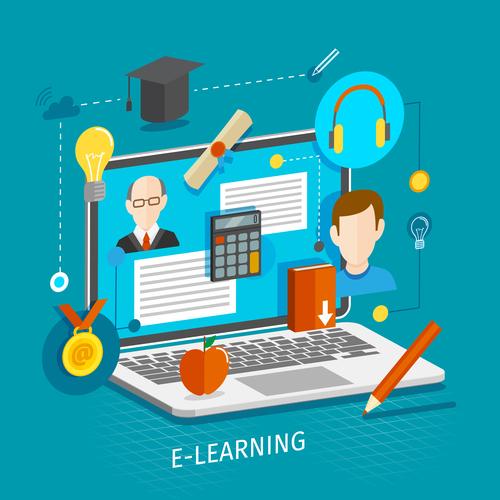 Coup d'accélérateur vers un enseignement numérique
