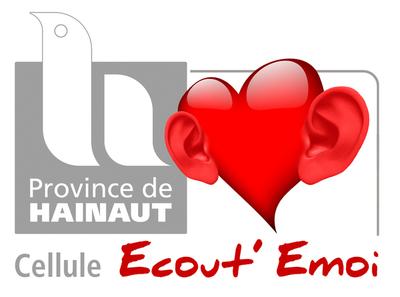 Cellule Ecout'Emoi