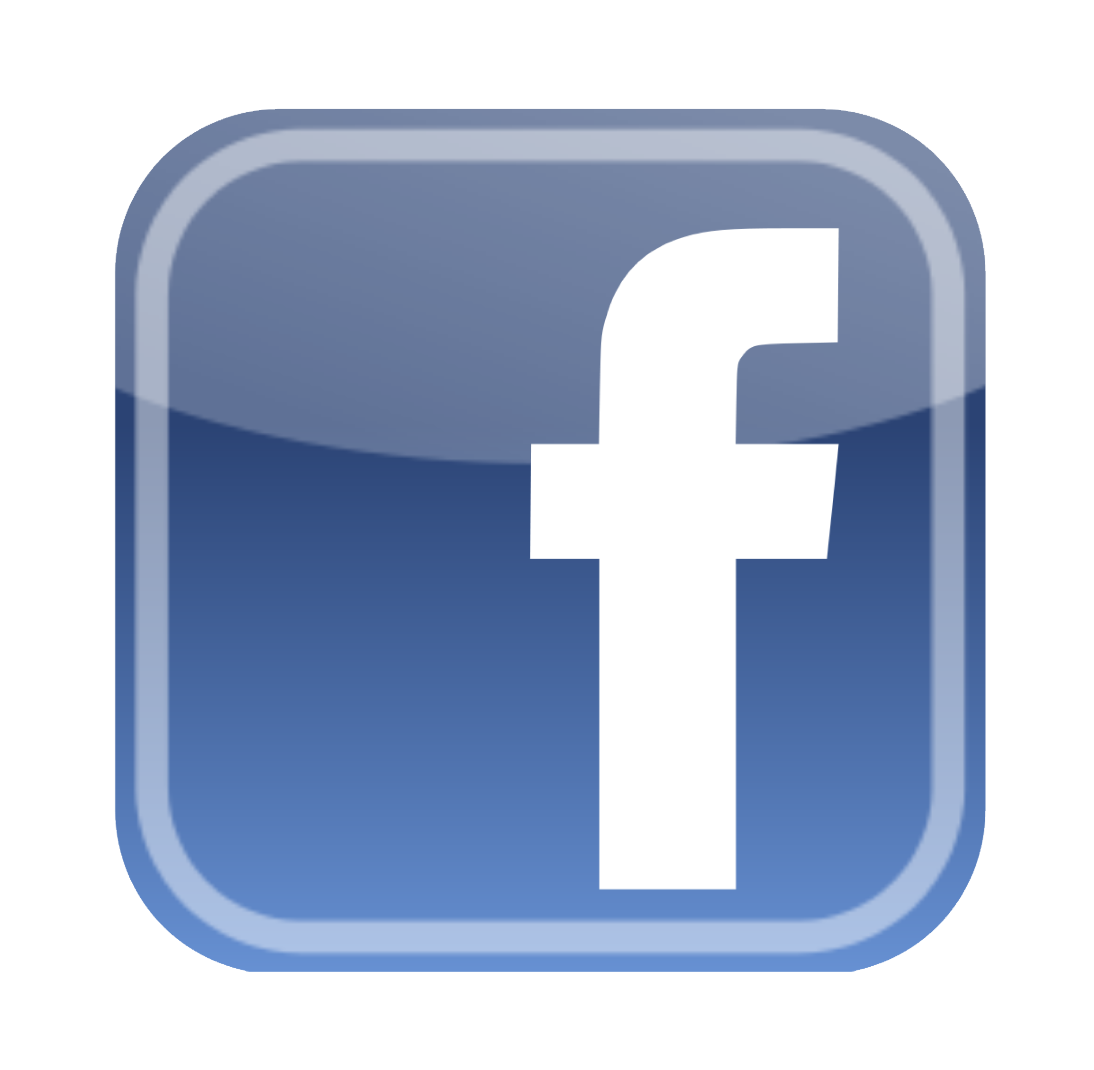 logo facebook hd