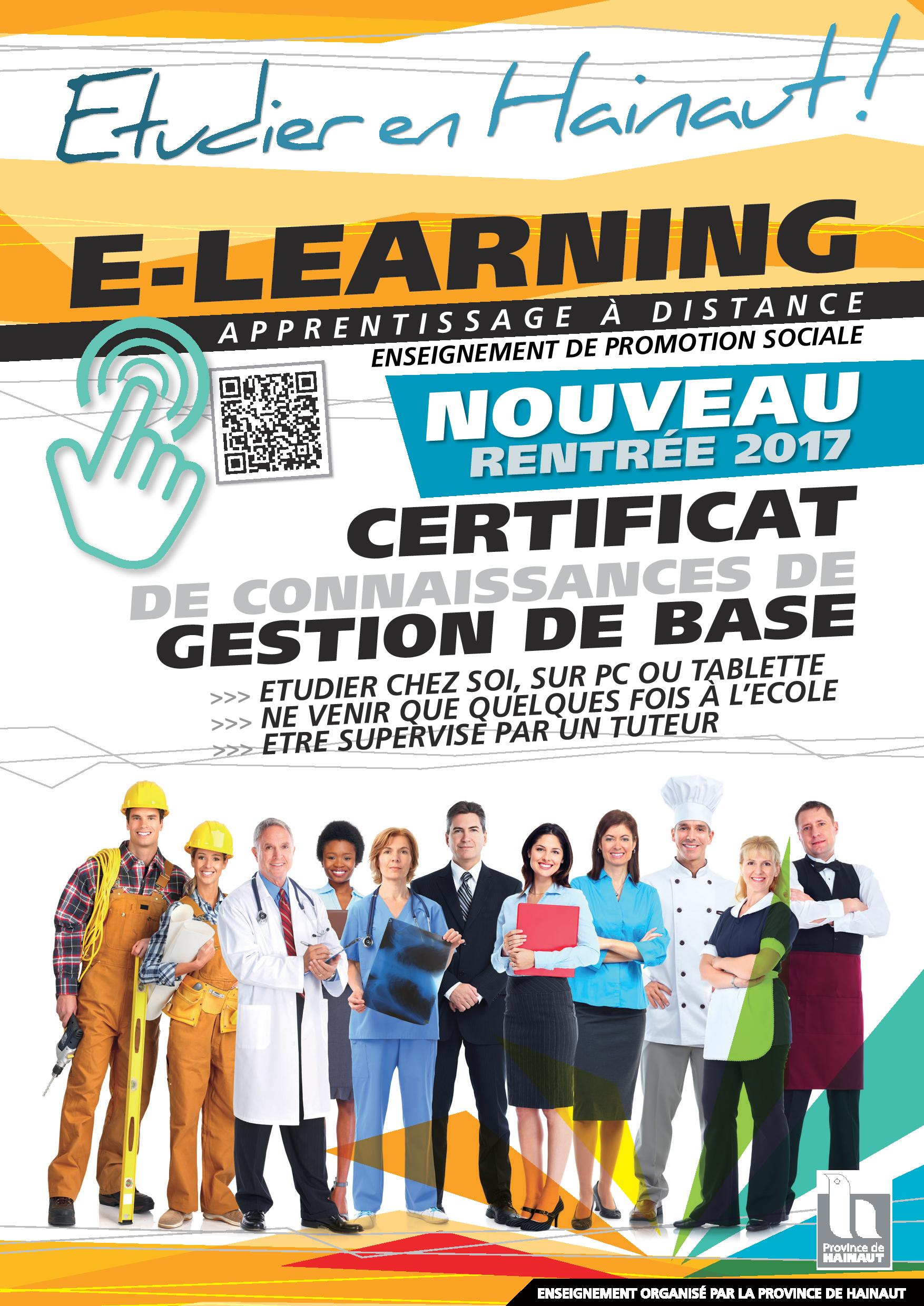 Affiche Certification 2017 final page 001
