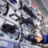 Devenez Agent maintenance en électromécanique