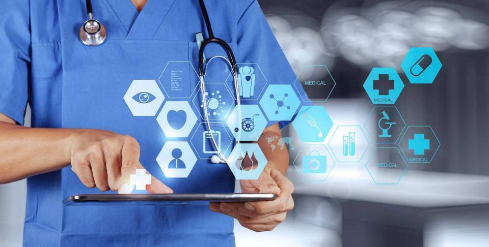 Cours préparatoires à l'examen d'entrée de médecine