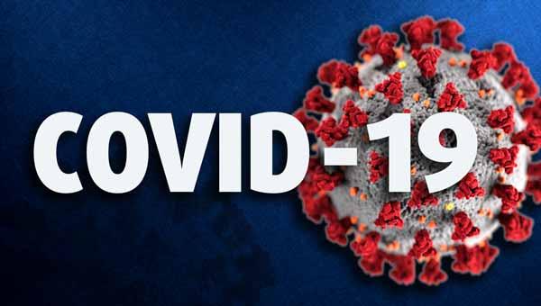 Note d'information suite au Covid-19