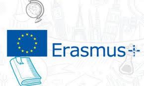 Programme européen Erasmus+