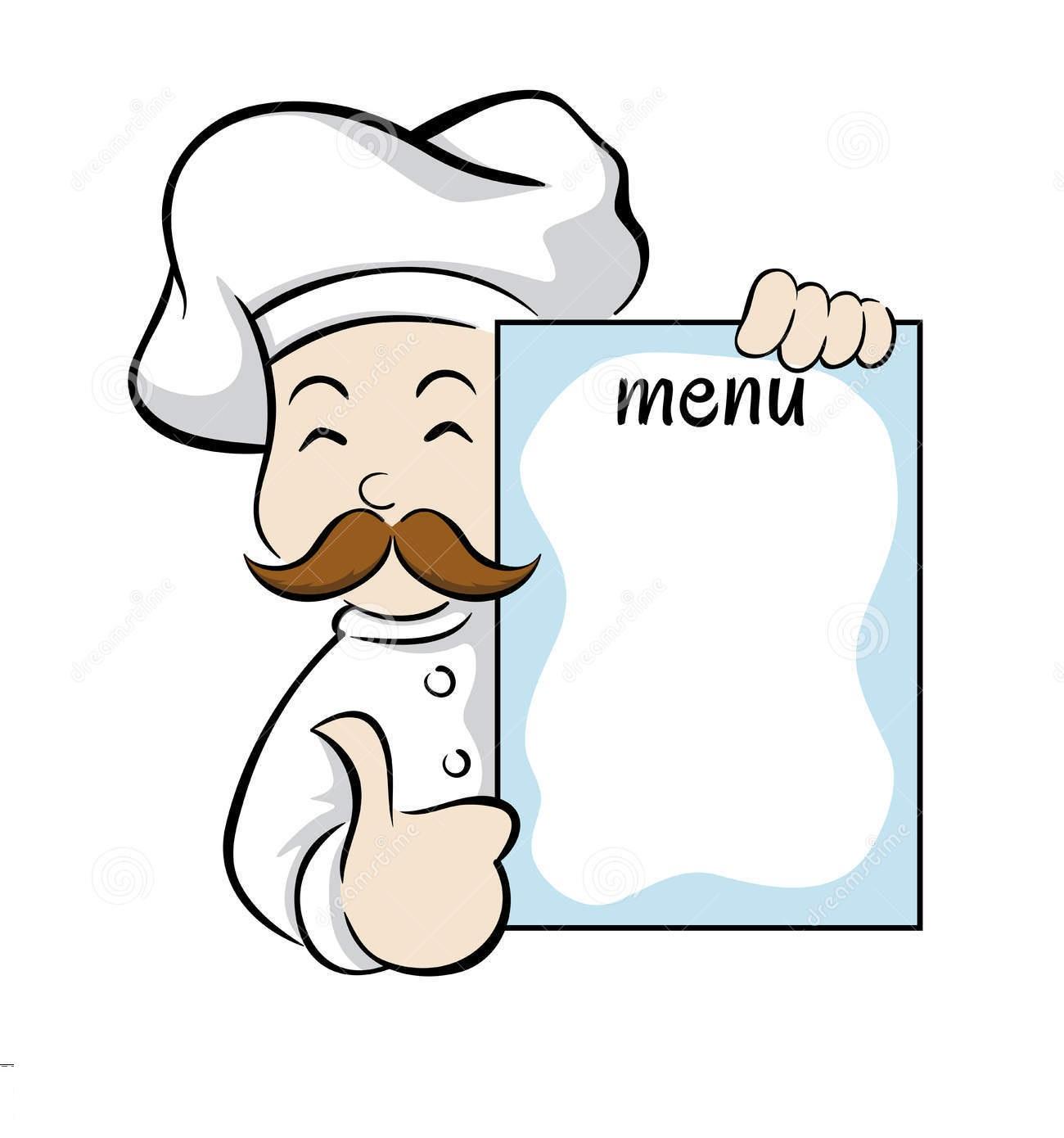 Repas hebdomadaire