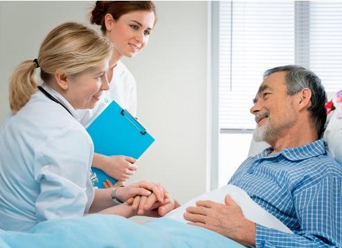 Nouvelle formation : actualisation pour les aide-soignants