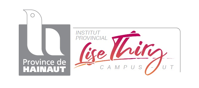 L'IPSMa PS devient...Institut Provincial Lise Thiry