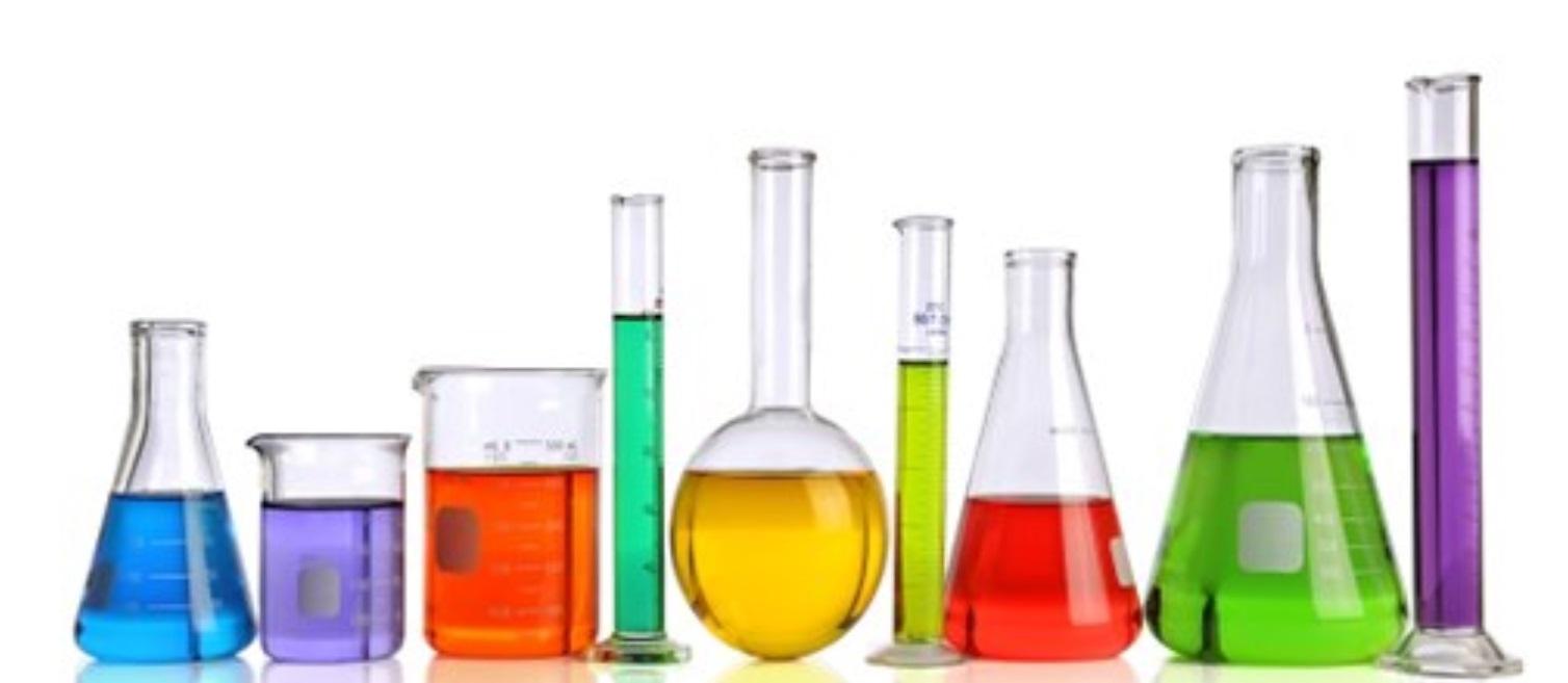 Cours préparatoires aux études scientifiques 2020