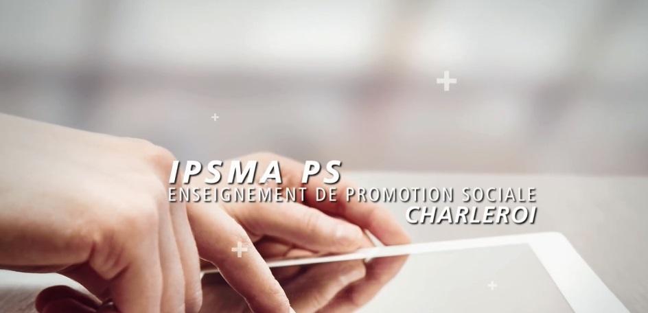 vidéo promotionnelle - sections infirmières