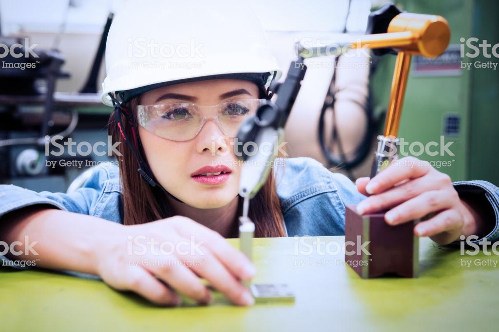 BA Électromécanique - Orientation électromécanique et maintenance / MA sciences industrielles - Orientation Électromécanique