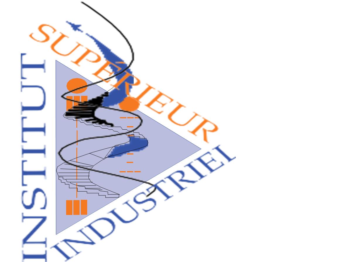 Master en sciences de l'ingénieur industriel : UNIQUE en hainaut (Cours du soir)