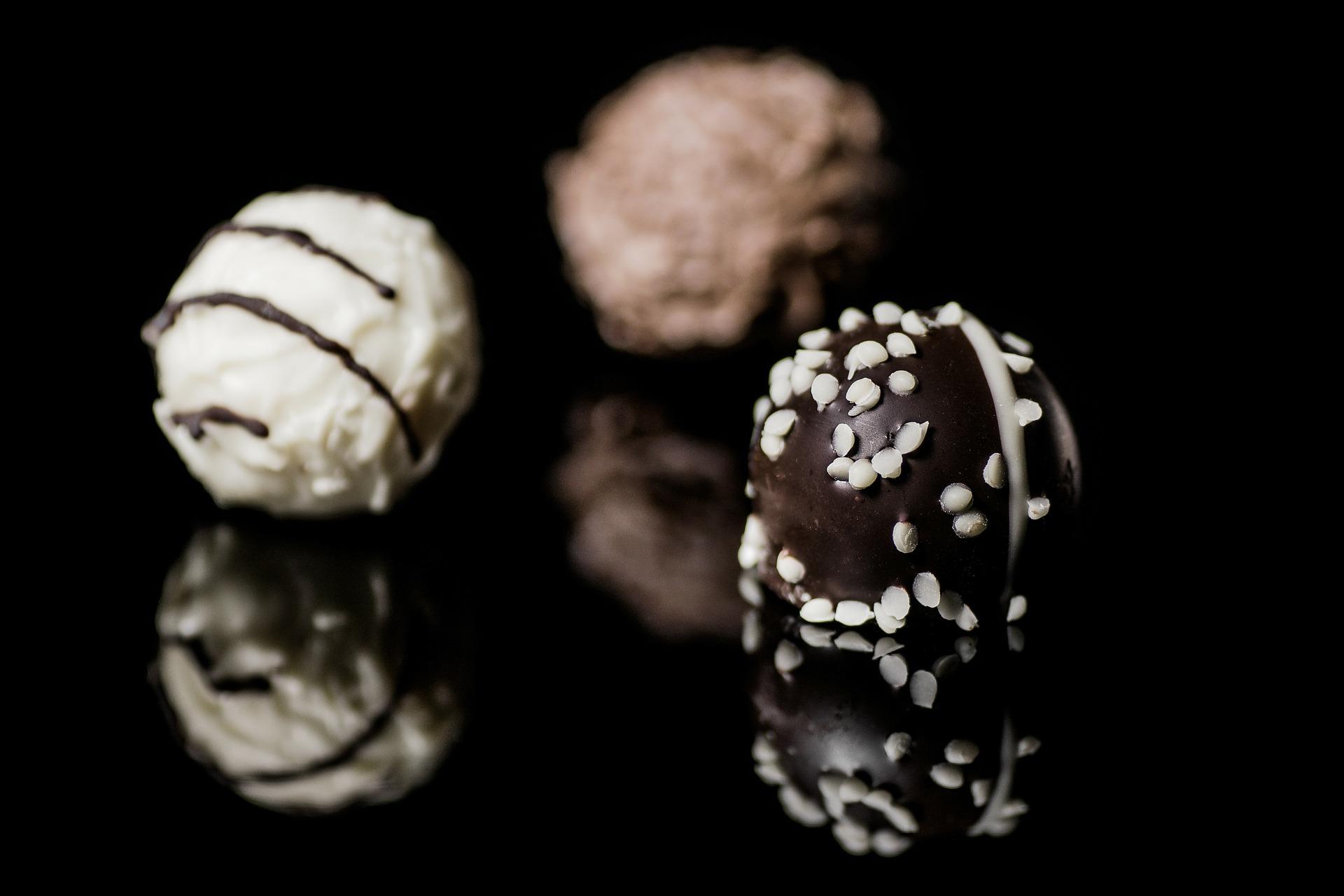 7ème patron boulanger-pâtissier et chocolatier