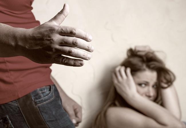 Initiation à l'intervention en matière de violence conjugale
